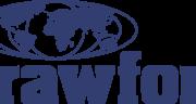 crawford-logo-png-transparent