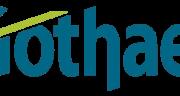 gothaer-logo