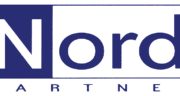 nordpartner-logo_0